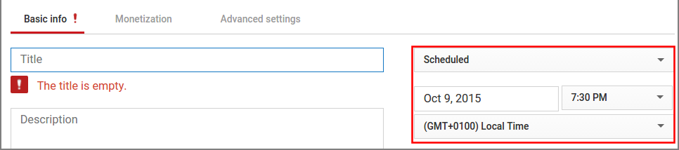 How Do Your youtube subscribers Double?