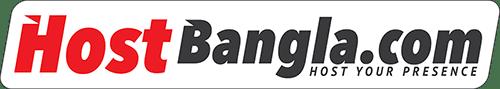 Host Bangla