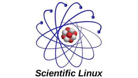 Scientific_Linux_logo