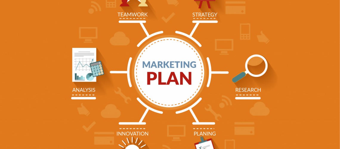 Marketing-plan-for-business