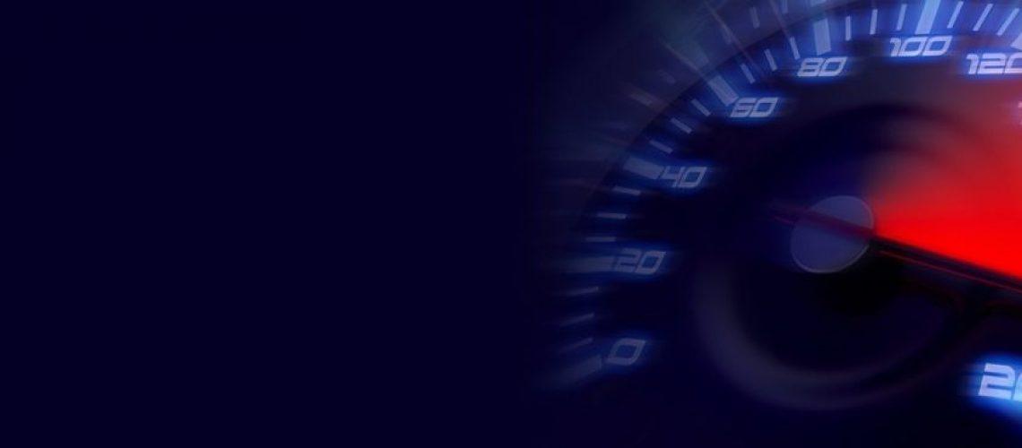 mobile site faster