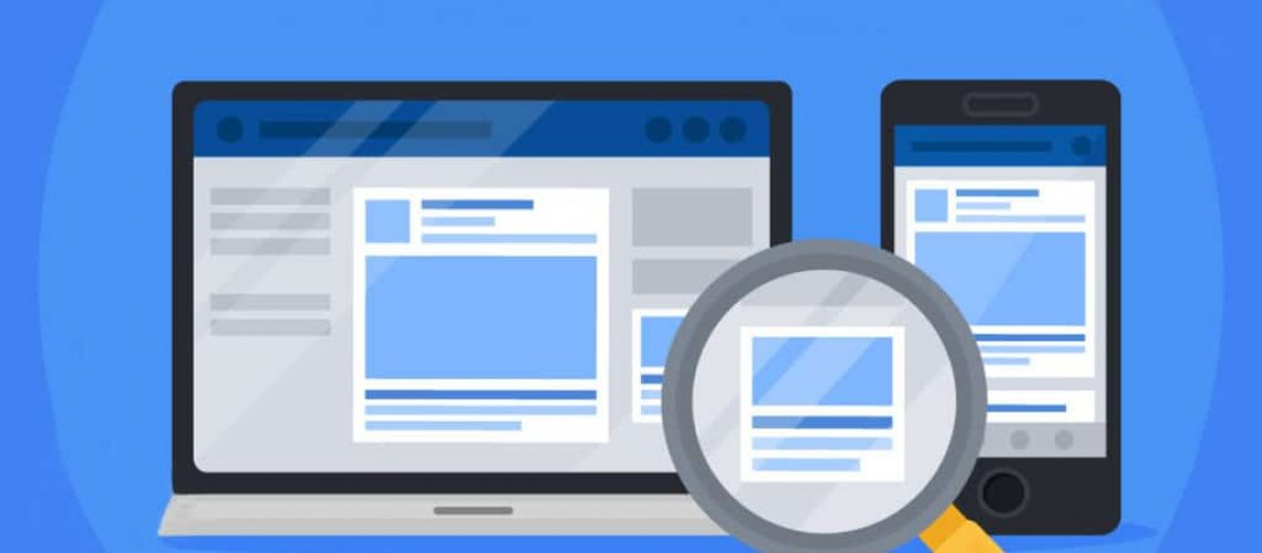 ways-to-control-your-facebook-ad-placements-1024x536